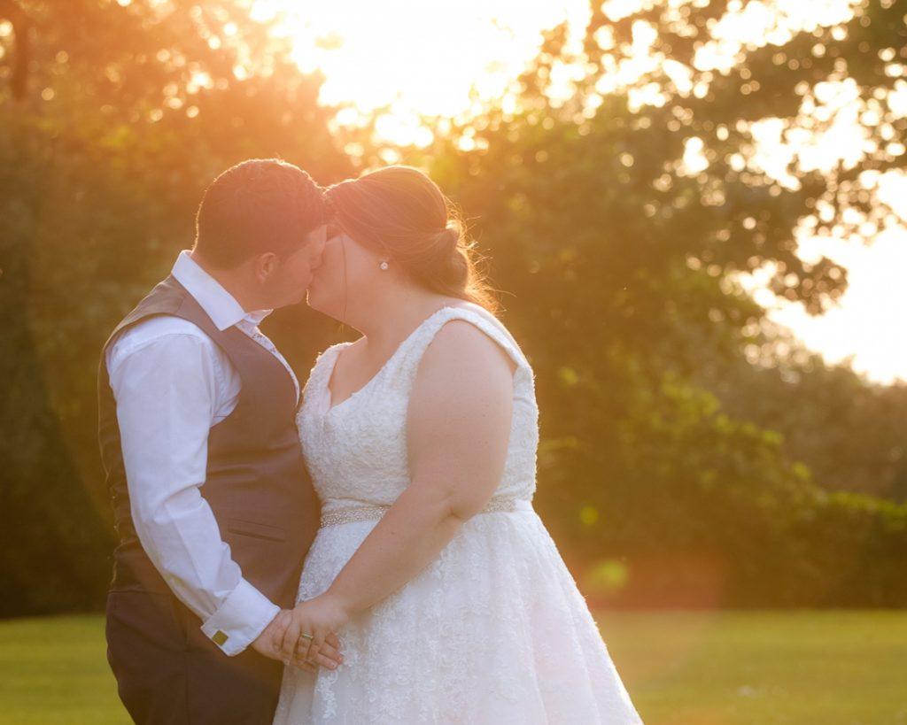 Jess and Gavins Wedding Photography at Llechwen Hall Hotel, Near Pontypridd, Pontypridd Wedding Photographer, Wedding Photos, Beautiful Venue for a Wedding