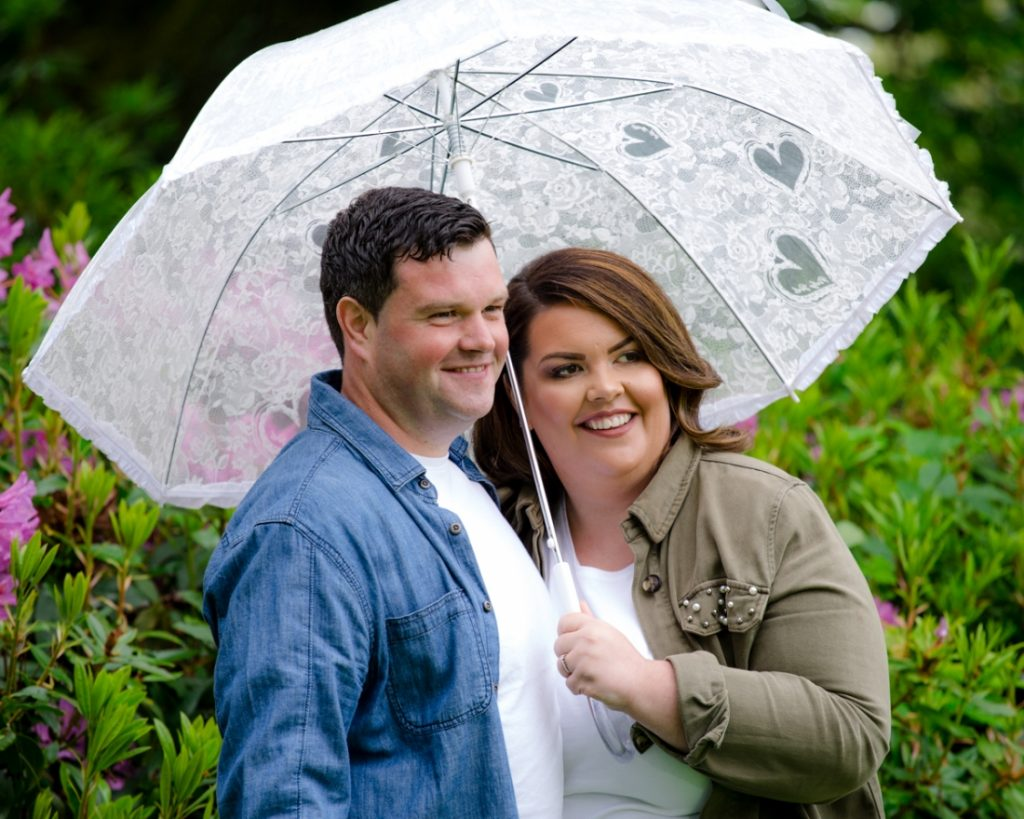 Jess and Gavin Pre Wedding, Llechwen Hall, Pontypridd wedding, Marquee Wedding, Pre Wedding Photography, Engagement Photography, Llanfabon, Wedding Venues, Wedding Photography, Places
