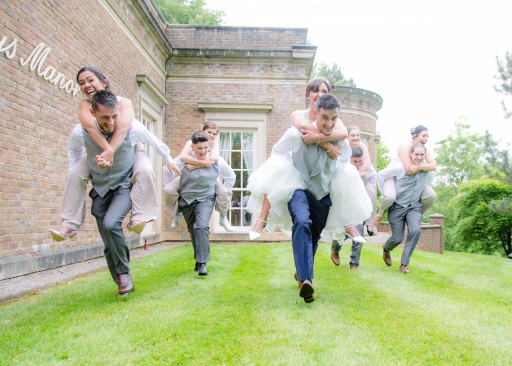 Jodie and Kyle Wedding Photography, Jodie and Kyles beautiful creative wedding photography at De Courceys Manor, Pentyrch, Cardiff, Wedding photographers, bride and groom, bridesmaids, groomsmen, best man