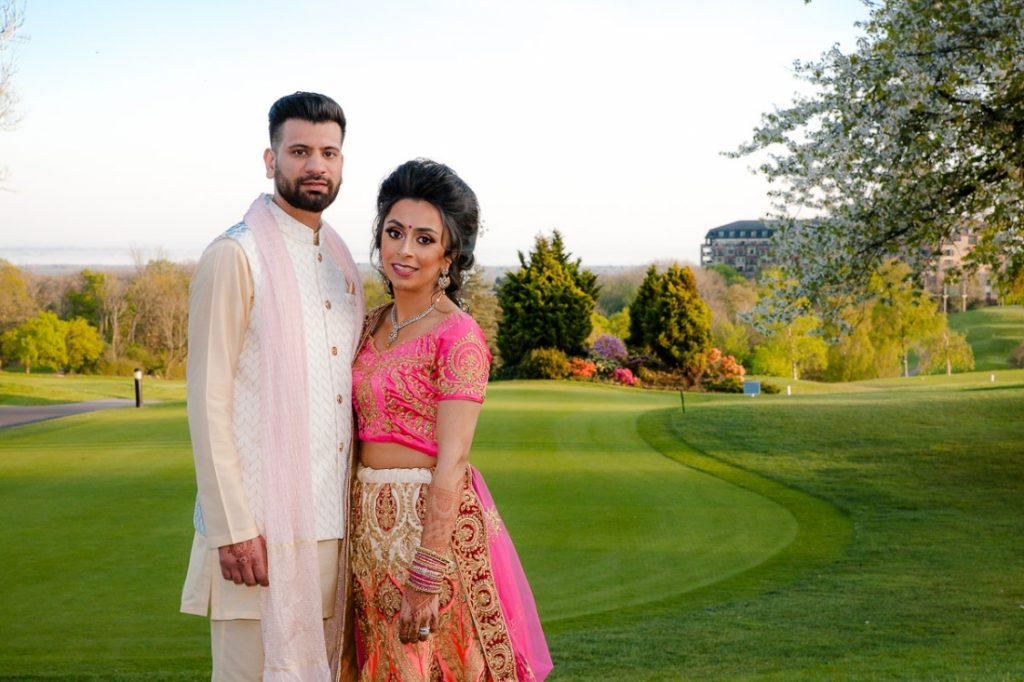 re Wedding Mahendi of Kajal and Nishin at the Celtic Manor Resort in Newport, bride and groom to be, I do, Wedding Photography,